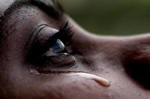 woman-tears1